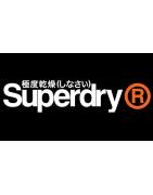 Дрехи SUPERDRY